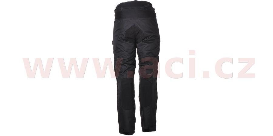kalhoty Kodra 23642172aa