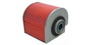 Vzduchový filter HFA1104 HIFLOFILTRO