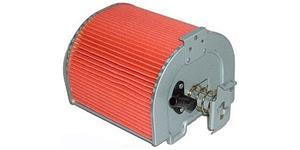 Vzduchový filtr HFA1203, HIFLO - Anglie