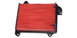 Vzduchový filter HFA1209 HIFLOFILTRO