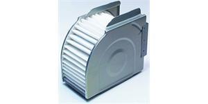 Vzduchový filtr HFA1303, HIFLO - Anglie