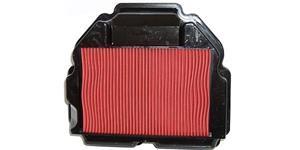 Vzduchový filtr HFA1403, HIFLO - Anglie