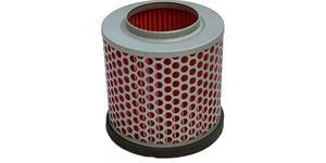Vzduchový filtr HFA1404, HIFLO - Anglie