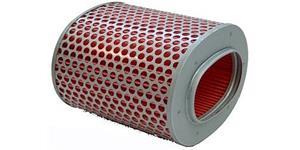 Vzduchový filter HFA1502 HIFLOFILTRO