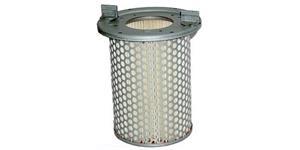 Vzduchový filter HFA1503 HIFLOFILTRO
