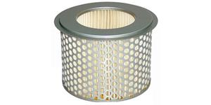 Vzduchový filter HFA1601 HIFLOFILTRO