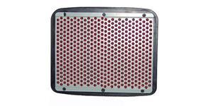 Vzduchový filter HFA1604 HIFLOFILTRO