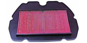Vzduchový filter HFA1605 HIFLOFILTRO