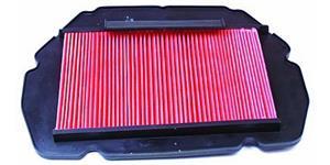 Vzduchový filter HFA1606 HIFLOFILTRO