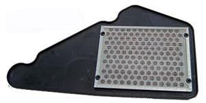 Vzduchový filter HFA1608 HIFLOFILTRO