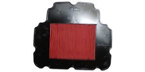 Vzduchový filter HFA1609 HIFLOFILTRO