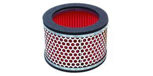 Vzduchový filter HFA1612 HIFLOFILTRO
