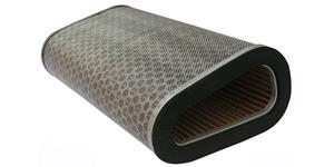 Vzduchový filter HFA1618 HIFLOFILTRO