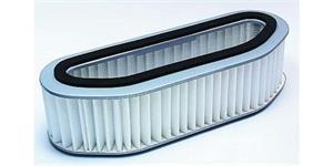 Vzduchový filter HFA1701 HIFLOFILTRO