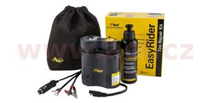 EasyRider Polo-automatická opravná sada 250 ml
