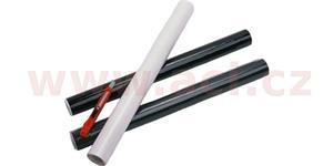 ochranná folie laku OXFORD UK imitace carbon arch 425x665mm