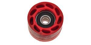 kladka reťaz e Honda RTECH červená vnútroný priemer 8 mm vnútroná priemer 38 mm