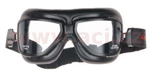 brýle pro přilby Mambo, LAZER - Belgie