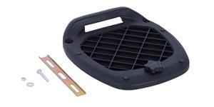 náhradný plotna pre Top Case 24l M009-00 OXFORD UK
