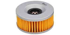 Olejový filter ekvivalent HF144 ATHENA