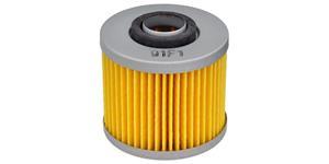 Olejový filter ekvivalent HF145 ATHENA