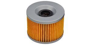 Olejový filter ekvivalent HF401 ATHENA