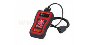 BBST - Banner Battery Service Tool - optimální nástroj pre výměnu baterií