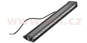 LED pracovní svetlo 100 W napětí 9-60 V 20x5 W CREE-XPG svět. tok 7400 lm délka 585 mm