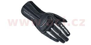 rukavice CHARM SPIDI dámské čierne vel. M