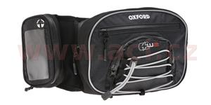 ledvinka XW2 Waist Pack OXFORD UK objem 2l