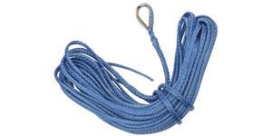 náhradný syntetické lano 4 8 mm x 15 2 m