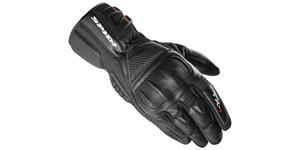 rukavice TX1 SPIDI čierne vel. 2XL