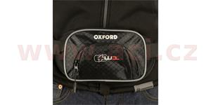 ledvinka XW1 Waist Pack OXFORD UK objem 1l