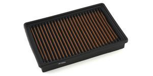 Vzduchový filter BMW SPRINT FILTER