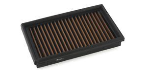Vzduchový filter Cagiva / Moto Guzzi SPRINT FILTER