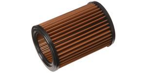 Vzduchový filter Honda SPRINT FILTER