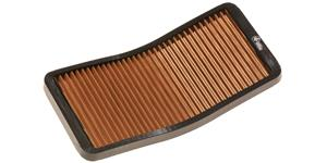 Vzduchový filter Aprilia SPRINT FILTER