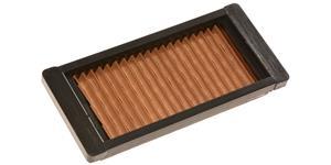 Vzduchový filter H-D SPRINT FILTER