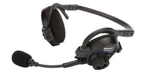 Bluetooth handsfree outdoor headset SPH10 dosah 0 9 km SENA
