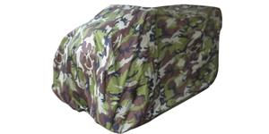 plachta ATV camo vel. XL
