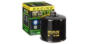 Olejový filter HF153RC HIFLOFILTRO