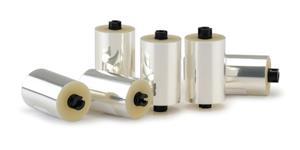 náhradný cívky pre Roll-off Speedlab Vision Systém 31mm 100% 6 kusů v balení