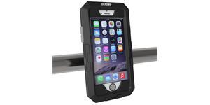 vodeodolné púzdro na telefony Aqua Dry Phone pre OXFORD UK iPhone 6/7