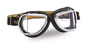 Vintage okuliare 501 CLIMAX