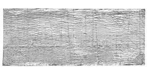 termoizolační fólia samolepiaca 1 6 mm 195 x 475 mm