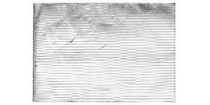 termoizolační fólia samolepiaca 0 8 mm 140 x 195 mm