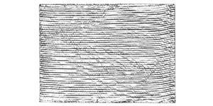 termoizolační fólia samolepiaca 1 6 mm 140 x 195 mm