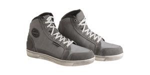 boty Street Sneaker, KORE (šedé, vel. 39)
