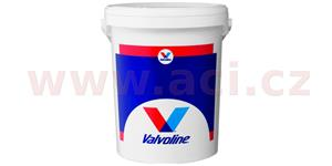 MULTIPURPOSE GREASE lithné mazivo 18 kg