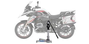 adaptér BMW R 1200 GS 13->17, R 1250 GS 19->, MAX2H